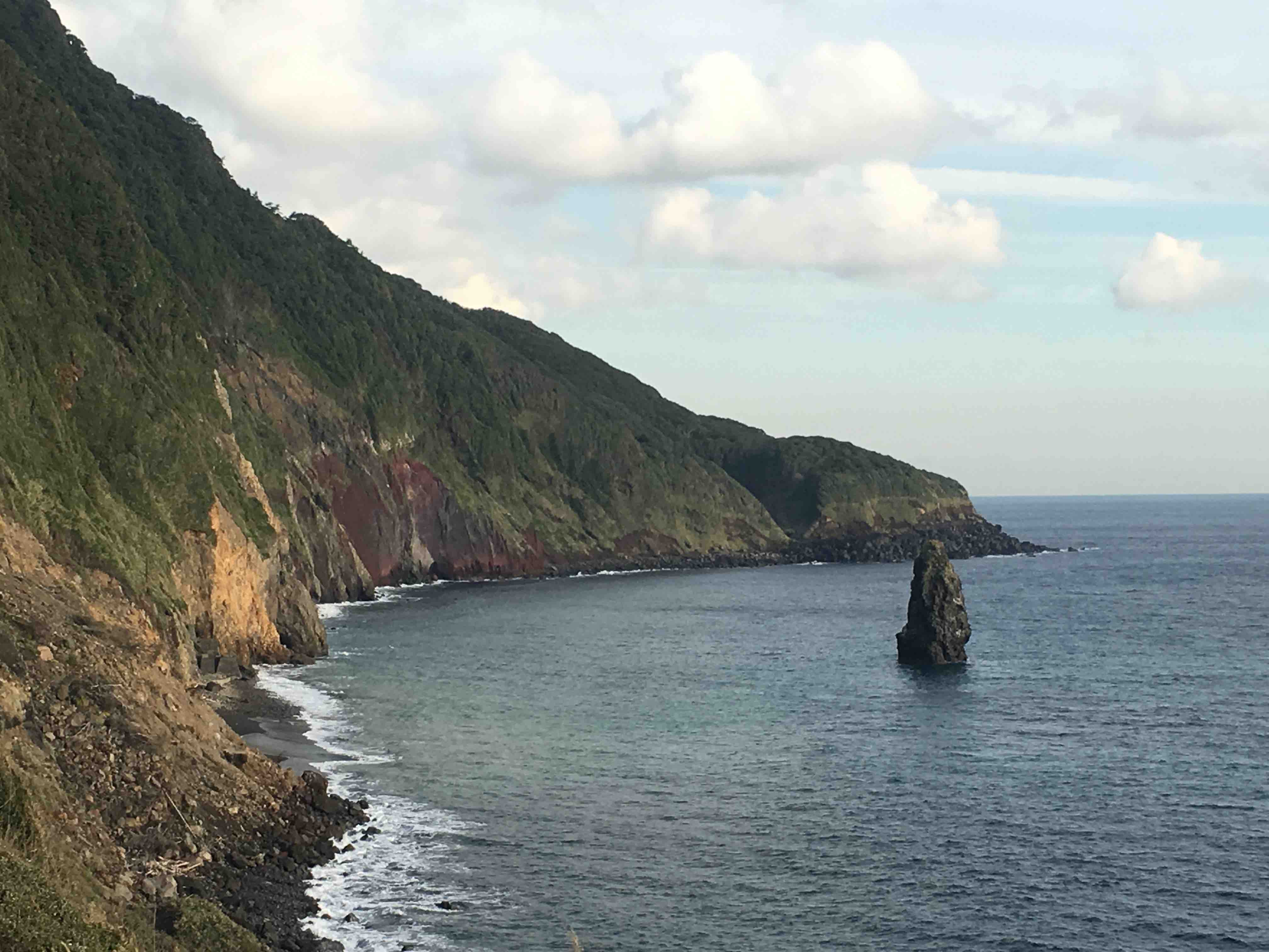 筆島.jpg