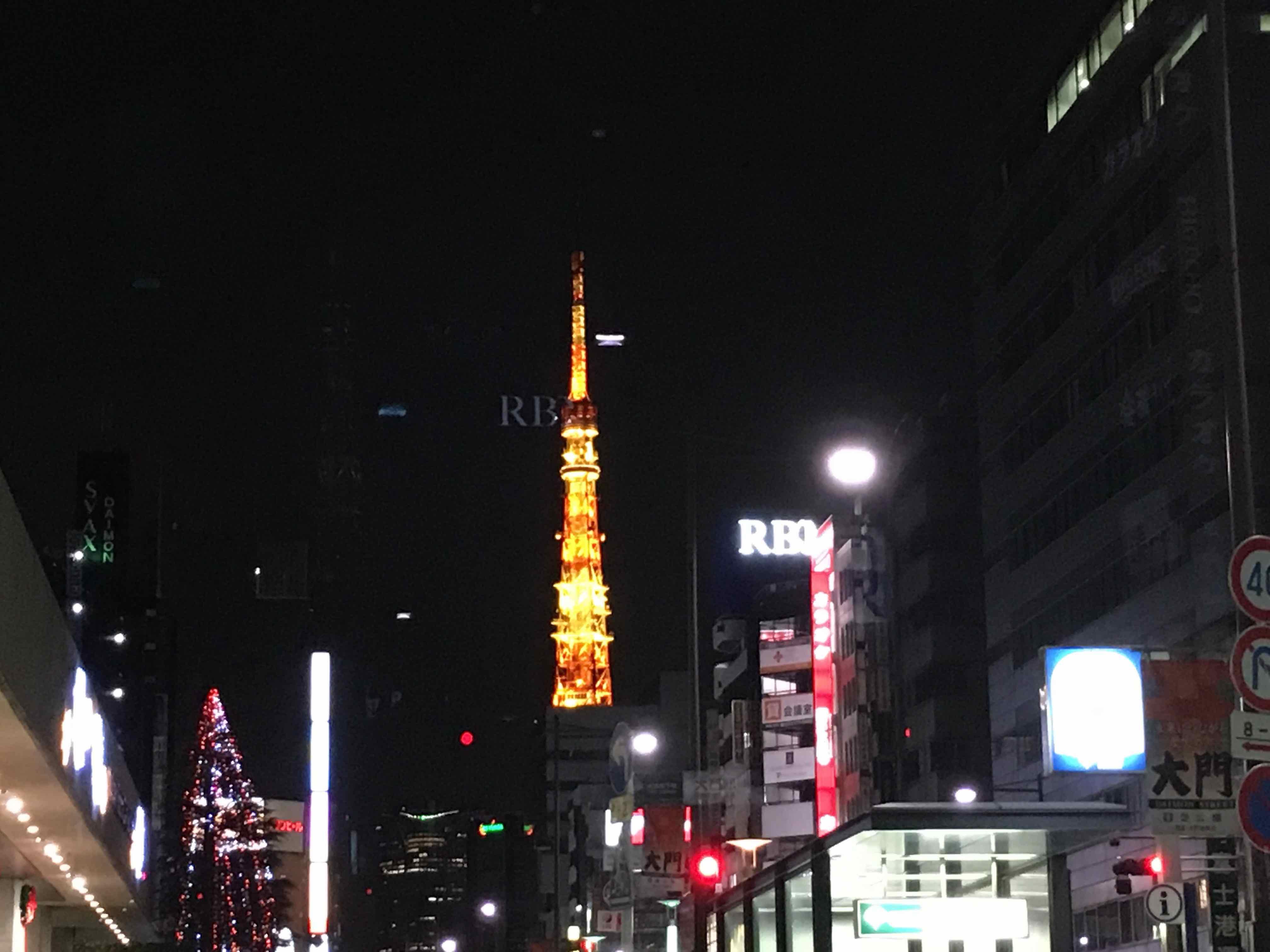 タワー.jpg